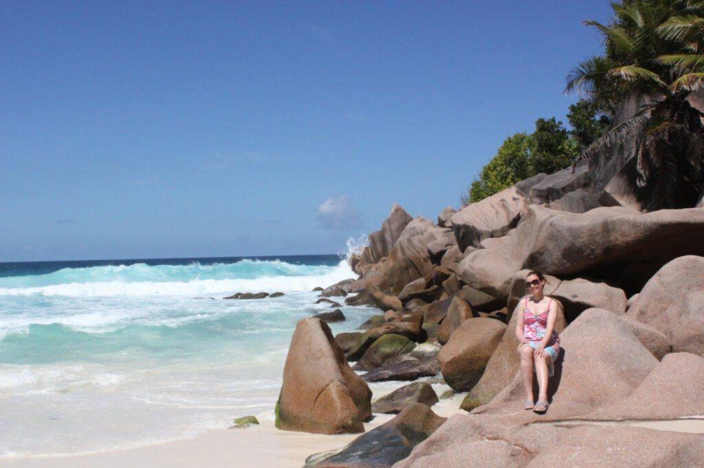 Zo reizen jullie low budget naar de Seychellen