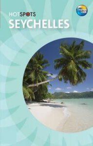 Reisgids ter voorbereiding van een low budget reis naar de Seychellen van Thomas Cook