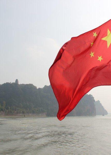 Tips voor eerste keer China